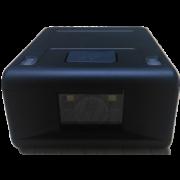 บาร์โค๊ดสแกนเนอร์ 1D 2D สแกนบาร์โค๊ด คิวอาร์โค๊ด QR Code ได้อย่างสเถียร ทั้งระยะใกล้และไกล